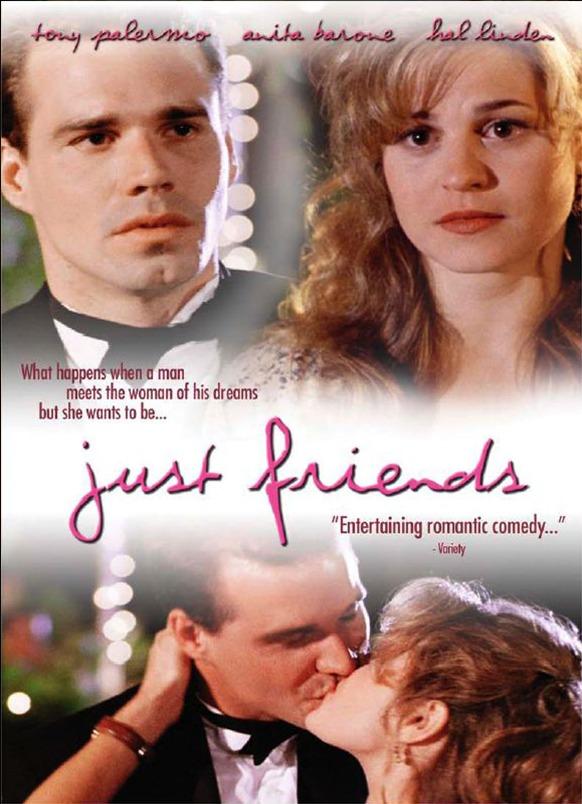 fsp-justfriends-thumb