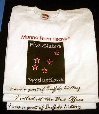 manna_3tshirts